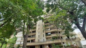Apartamento En Alquileren Caracas, El Rosal, Venezuela, VE RAH: 21-17421