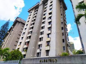 Apartamento En Ventaen Caracas, Terrazas Del Avila, Venezuela, VE RAH: 21-17423