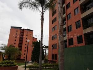 Apartamento En Ventaen Caracas, Colinas De La Tahona, Venezuela, VE RAH: 21-17436