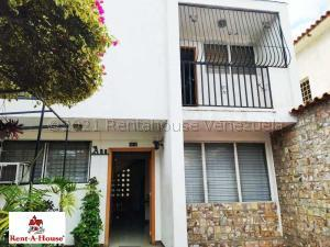 Casa En Ventaen Barquisimeto, Centro, Venezuela, VE RAH: 21-17727