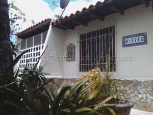 Casa En Ventaen Margarita, Juangriego, Venezuela, VE RAH: 21-17434