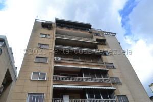 Apartamento En Ventaen Caracas, Chacao, Venezuela, VE RAH: 21-17669