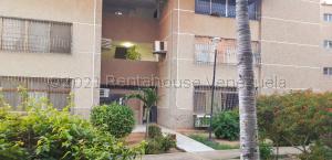 Apartamento En Ventaen Maracaibo, Fuerzas Armadas, Venezuela, VE RAH: 21-17446
