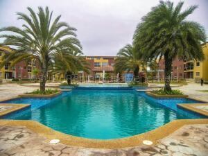 Apartamento En Ventaen Margarita, Maneiro, Venezuela, VE RAH: 21-14875