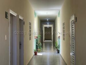 Apartamento En Ventaen Punto Fijo, San Rafael, Venezuela, VE RAH: 21-17460