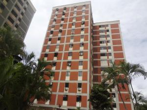Apartamento En Ventaen Guarenas, La Vaquera, Venezuela, VE RAH: 21-17463
