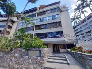 Apartamento En Ventaen Caracas, La Tahona, Venezuela, VE RAH: 21-17608