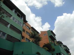 Apartamento En Ventaen Caracas, Los Campitos, Venezuela, VE RAH: 21-17482