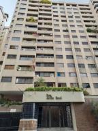 Apartamento En Ventaen Caracas, Lomas Del Avila, Venezuela, VE RAH: 21-17499