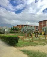 Apartamento En Ventaen Guatire, El Castillejo, Venezuela, VE RAH: 21-17476