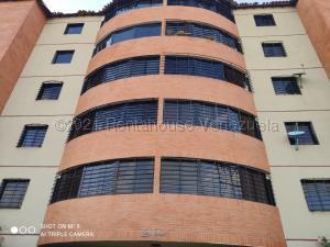 Apartamento En Ventaen Turmero, La Mantuana, Venezuela, VE RAH: 21-17500