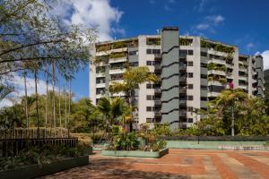 Apartamento En Ventaen Caracas, Sebucan, Venezuela, VE RAH: 21-17484