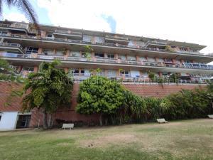 Apartamento En Ventaen Caracas, El Hatillo, Venezuela, VE RAH: 21-22358