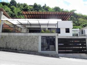Casa En Ventaen Caracas, Prados Del Este, Venezuela, VE RAH: 21-17503