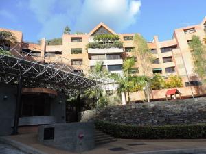 Apartamento En Ventaen Caracas, Lomas De La Alameda, Venezuela, VE RAH: 21-17513