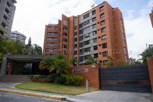 Apartamento En Ventaen Caracas, Colinas De Valle Arriba, Venezuela, VE RAH: 21-17524