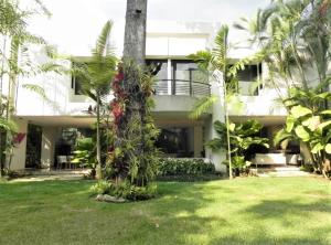 Casa En Ventaen Caracas, Los Chorros, Venezuela, VE RAH: 21-17514