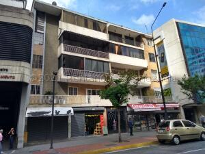 Apartamento En Ventaen Caracas, Chacao, Venezuela, VE RAH: 21-17521