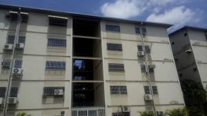 Apartamento En Ventaen Charallave, Mata Linda, Venezuela, VE RAH: 21-20975
