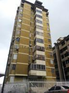 Apartamento En Ventaen Caracas, Colinas De Bello Monte, Venezuela, VE RAH: 21-17527