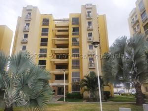 Apartamento En Ventaen La Morita, Villas Geicas, Venezuela, VE RAH: 21-17546