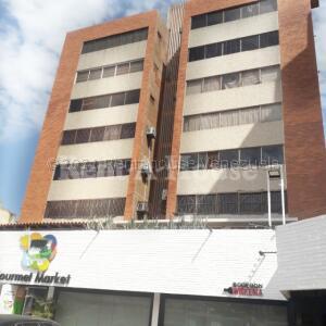 Apartamento En Ventaen Maracaibo, Avenida Bella Vista, Venezuela, VE RAH: 21-17530