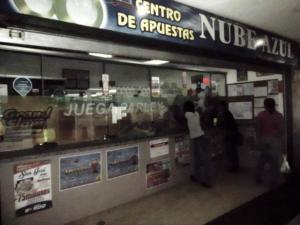 Local Comercial En Ventaen Guatire, Guatire, Venezuela, VE RAH: 21-17536