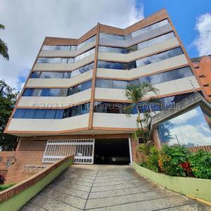 Apartamento En Ventaen Caracas, La Union, Venezuela, VE RAH: 21-17914