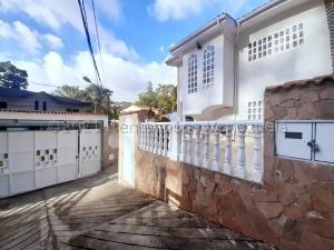 Townhouse En Ventaen Carrizal, Colinas De Carrizal, Venezuela, VE RAH: 21-17553