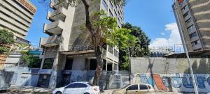 Local Comercial En Ventaen Caracas, La Florida, Venezuela, VE RAH: 21-17544