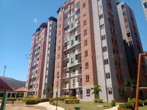 Apartamento En Ventaen Municipio San Diego, Montemayor, Venezuela, VE RAH: 21-17551