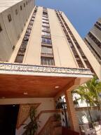 Apartamento En Ventaen Maracaibo, Lago Mar Beach, Venezuela, VE RAH: 21-17557