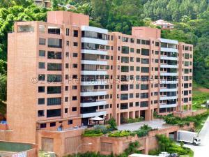 Apartamento En Ventaen Caracas, Solar Del Hatillo, Venezuela, VE RAH: 21-17564