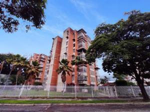 Apartamento En Ventaen Maracay, San Jacinto, Venezuela, VE RAH: 21-17565