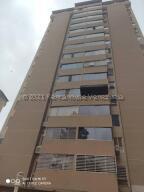 Apartamento En Ventaen Caracas, El Hatillo, Venezuela, VE RAH: 21-17570