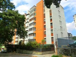 Apartamento En Ventaen Caracas, El Marques, Venezuela, VE RAH: 21-17571