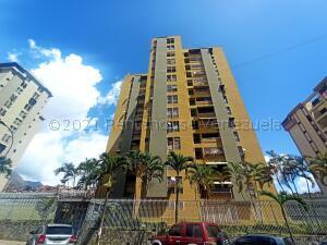 Apartamento En Ventaen Caracas, La Urbina, Venezuela, VE RAH: 21-17574