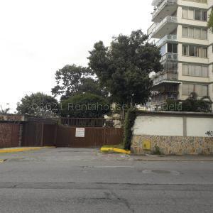 Apartamento En Ventaen Caracas, San Bernardino, Venezuela, VE RAH: 21-17658