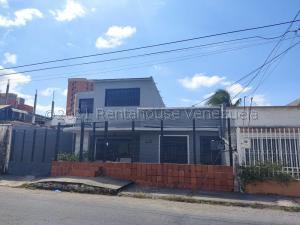 Casa En Ventaen Barquisimeto, Del Este, Venezuela, VE RAH: 21-17580