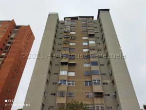 Apartamento En Ventaen Caracas, Santa Paula, Venezuela, VE RAH: 21-17604