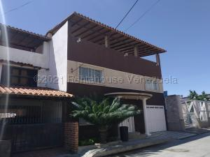Casa En Ventaen Municipio Linares Alcantara, Las Amazonas, Venezuela, VE RAH: 21-17581
