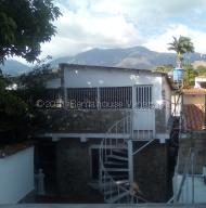 Casa En Ventaen Maracay, El Limon, Venezuela, VE RAH: 21-17597