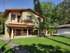 Casa En Ventaen Maracay, El Castaño, Venezuela, VE RAH: 21-20627