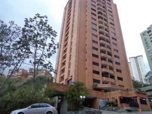 Apartamento En Ventaen Caracas, La Bonita, Venezuela, VE RAH: 21-17585