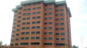 Apartamento En Ventaen Lecheria, Av Diego Bautista Urbaneja, Venezuela, VE RAH: 21-17586