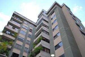 Apartamento En Ventaen Caracas, Terrazas Del Avila, Venezuela, VE RAH: 21-17590