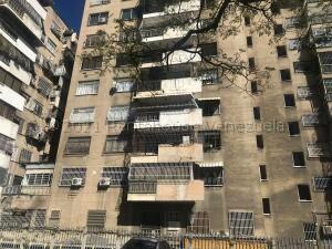 Apartamento En Ventaen Caracas, Sebucan, Venezuela, VE RAH: 21-17657