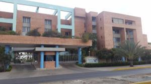 Apartamento En Ventaen Lecheria, Av Americo Vespucio, Venezuela, VE RAH: 21-17595