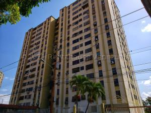 Apartamento En Ventaen Barquisimeto, Club Hipico Las Trinitarias, Venezuela, VE RAH: 21-17598