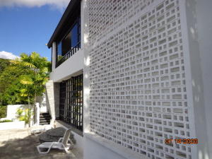 Casa En Ventaen Caracas, Santa Monica, Venezuela, VE RAH: 21-17602
